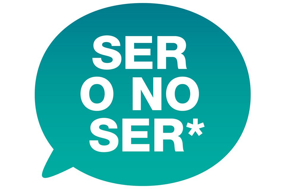 seronoser2