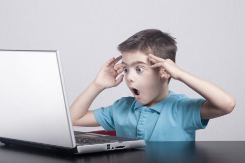 riesgos-internet-ninos-adolescentes